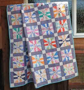 Charm pack pattern by mack and mabel quilting pattern