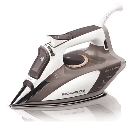 rowenta dw5080 focus steam iron review a buy