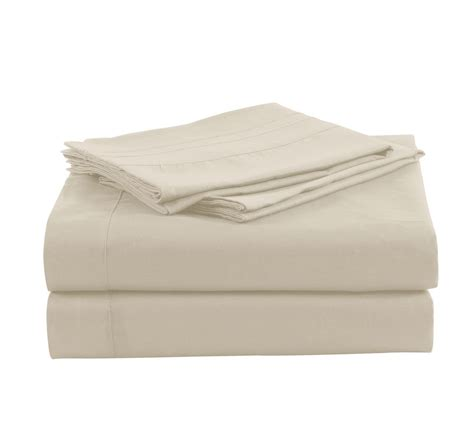 what is the highest thread count egyptian cotton sheets 1600 thread count sheet set egyptian quality exclusively