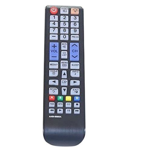 best tv remote top 5 best samsung tv remote aa59 00600a for sale 2017