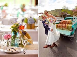 country chic wedding country chic wedding inspiration project wedding forums