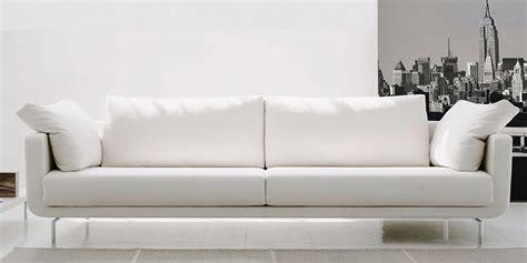 modelli di divani divano in pelle divano in tessuto modello