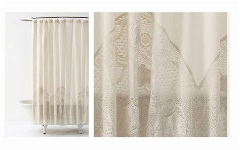 lace curtains online australia 17 best images about window treatments on pinterest