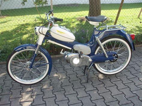 Motorrad Shop Eisenstadt by Puch Ersatzteile Ktm Ersatzteile Bmw Und Lohner