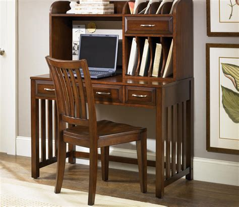liberty hton bay writing desk liberty furniture hton bay home office desk with hutch