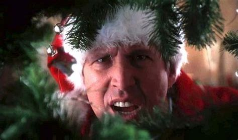 national lampoons christmas vacation  facts cast details