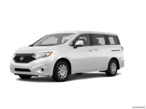 Carmax Nissan Used Nissan Quest For Sale Carmax 2017 2018 Best Cars