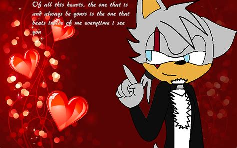 cheesy valentines my cheesy valentines card by dagmodspartan on deviantart