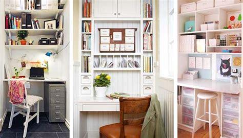 libreria orizzonte roma armadio orizzonte prezzo idee per il design della casa