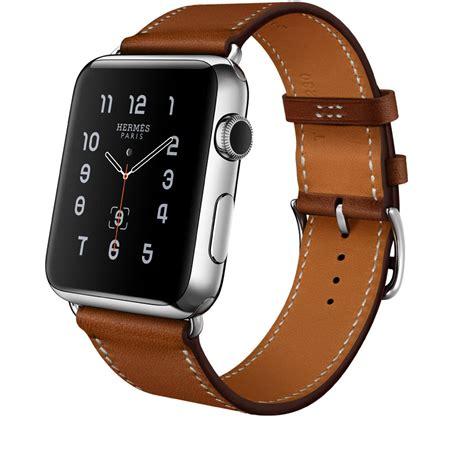 Apple Watchband Hermess Singel Tour Premium Genuine Leather fasten your apple band apple support