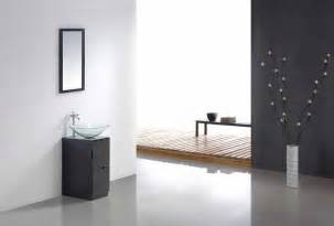 Modern Vanities For Small Bathrooms Modern Bathroom Vanity Modern Vanity Small Vanity