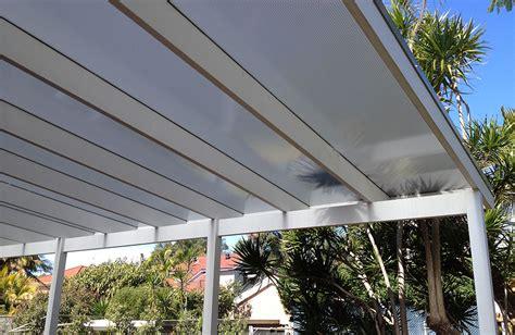 techo de policarbonato precio techos de policarbonato
