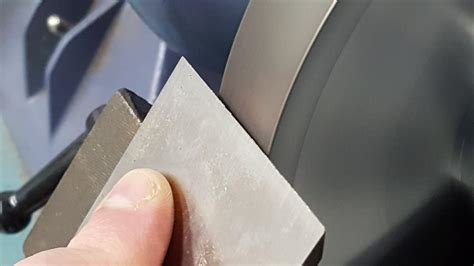 how to sharpen chisels on a bench grinder 100 how to sharpen chisels on a bench grinder bench