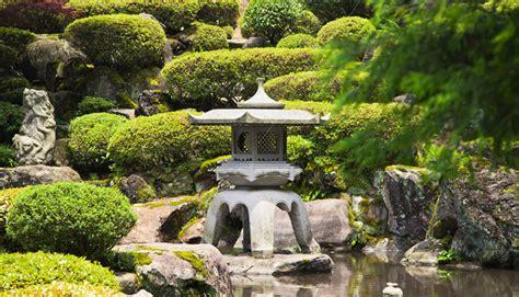 giardini zen in casa giardino zen in casa i giardini orientali si ispirano