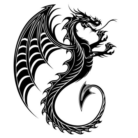 dragon tattoo meaning strength dragon tattoo meaning tattoos with meaning