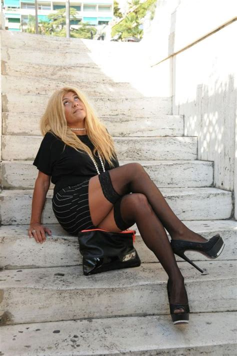 donna matura pavia spagnola calda vogliosa disponibili incontri donna