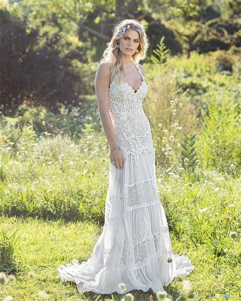 Abendkleider Brautmode by Cinderella Brautmode Abendmode K 246 Ln Wuppertal