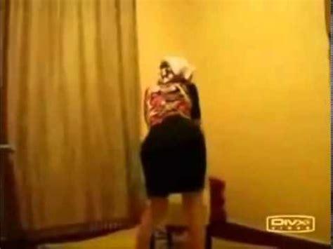 kz otobste taciz ediyorlar akll tv video amat 246 r turbanli kız strpizz doovi