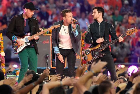 coldplay net worth 2017 jonny buckland net worth biography family celebliveupdate