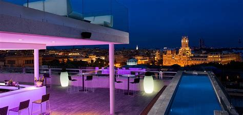 top bars in madrid madrid s best rooftop bars round 4 naked madridnaked