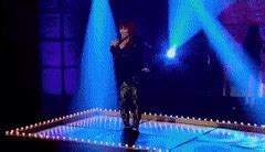 Gif Of Detox Lip Thing by Vivienne Gifs Search Find Make Gfycat Gifs