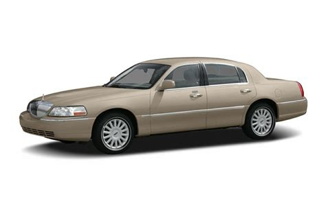 how to sell used cars 2005 lincoln town car head up display 2005 lincoln town car pictures