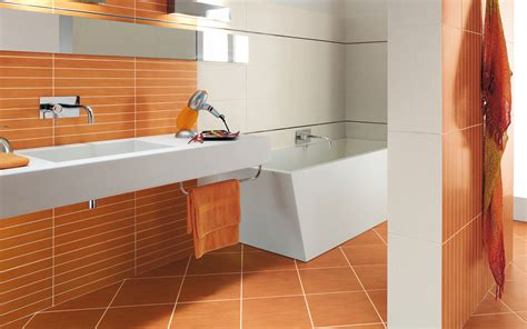 what is the best tile for bathrooms top five tips for best tile for shower floor homesfeed