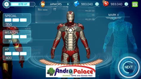 iron 3 apk iron 3 mod apk data v1 0 1 unlimited money and crystals android apps