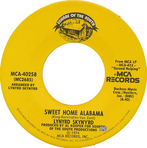 Sweet Home Alabama Remix by Sweet Home Alabama Remix Dj Chillout Sweet Home Alabama
