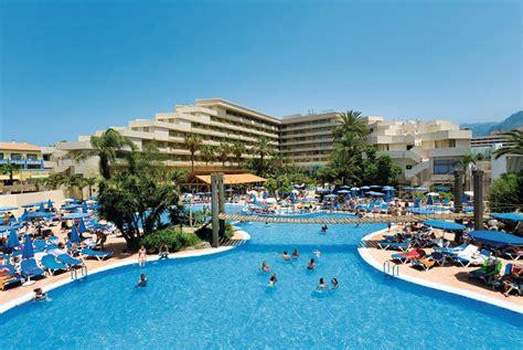 best tenerife hotel hotel best tenerife playa de las americas tenerife