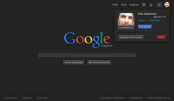 themes and skins google google search results themes and skins userstyles org