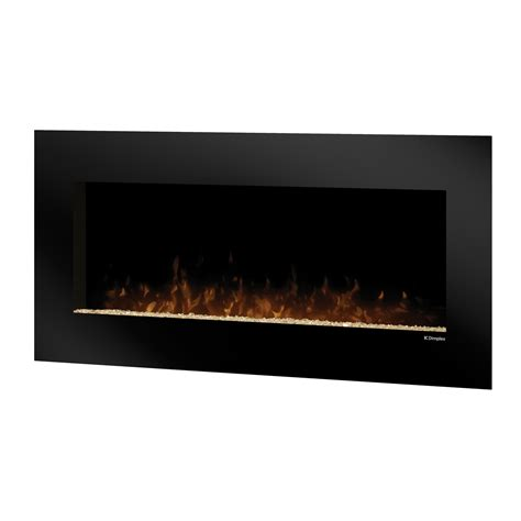 electric fireplace insert dimplex dimplex home page fireplaces html autos weblog