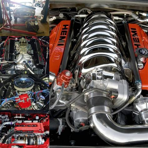 car engine service engine repair shop servicing plainfield naperville