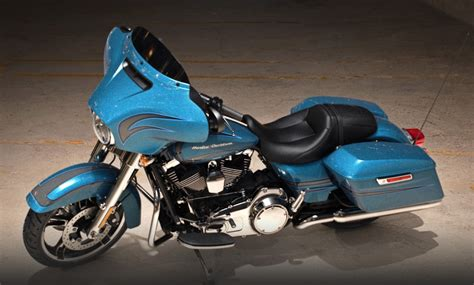 what colors are available on 2014 harley davidson html autos weblog