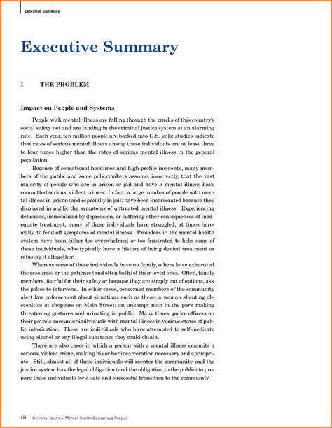 Template Executive Summary Template Executive Summary Template Executive Summary Template Startup