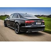 2014 Audi Rs8 Doc492373 Car Pictures