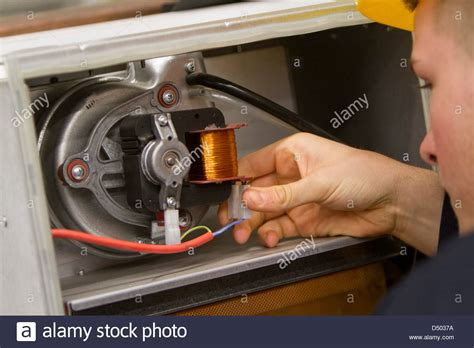 Plumbing Course Glasgow by Gas And Plumbing Industry Course Cardonald College Glasgow Stock Photo Royalty Free Image