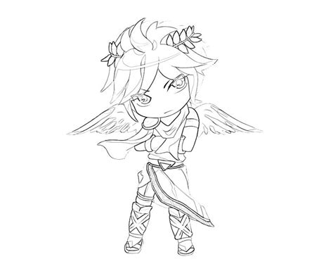 coloring pages dark angel dark angel coloring pages coloring pages