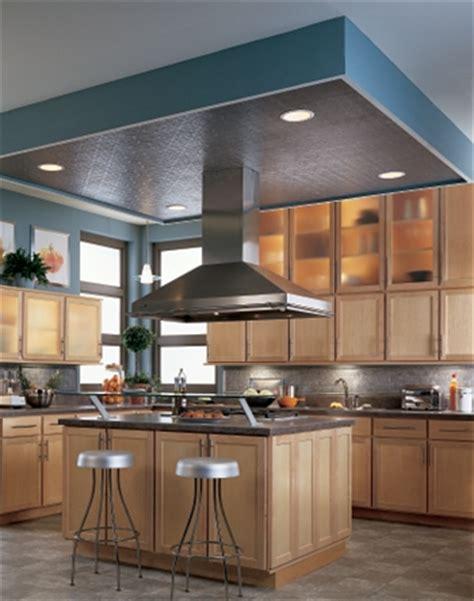 Kitchen Roof Design Modern Pop Ceiling Types