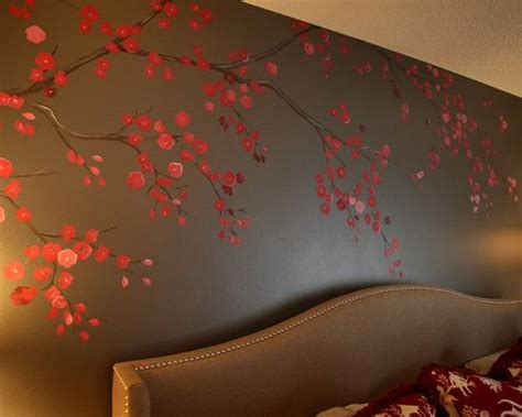 japanese bedroom wallpaper beautiful cherry blossom wall mural cherry blossom mural and cherry almond japanese