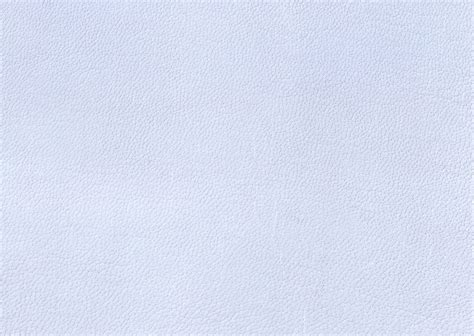 white texture background white leather texture background image free download