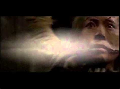ghost film completo youtube coming soon 2010 film horror completi in italiano film