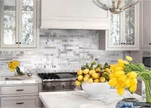 white gray subway marble backsplash tile