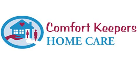 comfort keepers cork comfort keepers excellence in homecare