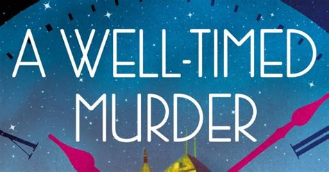 a well timed murder an agnes l thi mystery agnes luthi mysteries books back porchervations a well timed murder by tracee de hahn