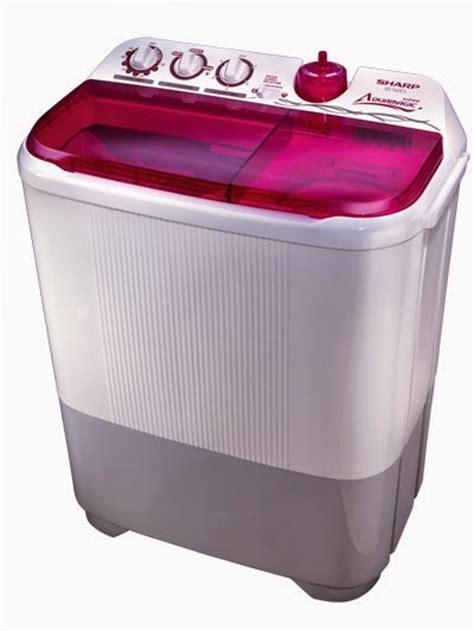 Mesin Cuci Ac Rumah gambar peralatan rumah tangga supplier oxone murah