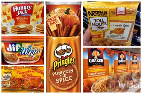 Easter Home Decor autumn overkill 31 examples of the pumpkin spice craze