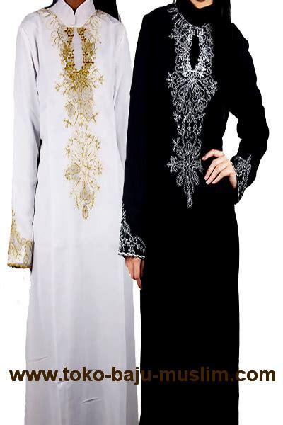 Baju Muslim Yg Modis Tetap Modis Baju Muslim Modern Murah Meriah Baju Muslim