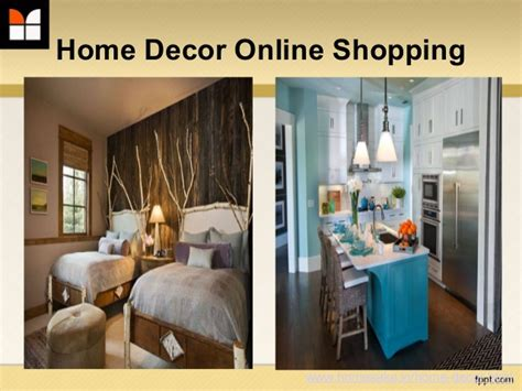 shopping for home decor home decor shopping