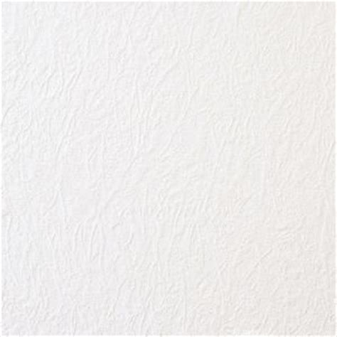 home depot paint textures 64 best images about wall coverings on